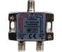 201-252 - High-Performance 40-2050MHz Diplexer