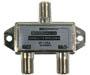 201-254 - 40-2050MHz Mini-Diplexer