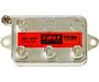 201-273 - 1GHz 130dB 3-way Vertical Splitter