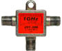 201-306 - 1GHz Directional Coupler