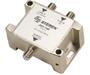 201-740 - 22kHz Tone Control Switch
