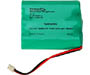 23403 - Cordless Phone Battery for AT&T