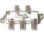 2514 - DC and IR Passing Splitter/Combiners