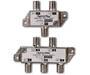 2532 - Bi-Directional Splitters / Combiners