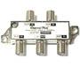 2534 - Bi-Directional Splitters / Combiners