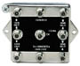 2538 - 8-Way Bi-Directional Splitter / Combiner