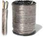 255-518 - Bulk Speaker Wire