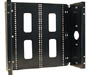 2619 - 19'' Structured Wiring Rack Mount Grid