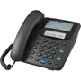 29484GE2 - 2-Line Corded Telephone with Speakerphone and LCD Display