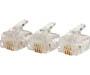300-064 - Stranded Modular Plugs
