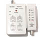 300-100 - Network Cable Tester