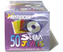 3202-1950 - Color Slim CD Jewel Cases