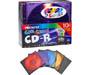 3202-4601 - MEMOREX CD-R 80 48X
