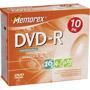 3202-5669 - 16x Write-Once DVD-R