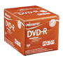 3202-5677 - 16x Write-Once DVD-R in 30 Pack Counter-Top Display