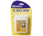 3202-8002 - PC Quick Wipes