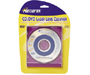 3202-8003 - CD/DVD Laser Lens Cleaner