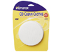 3202-8006 - Disposable CD Cleaning Cloths