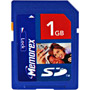 3252-7600 - TravelCard SD Memory Card