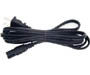505-390 - UL Replacement AC Cord