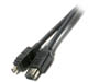506-706 - 6' IEEE1394 Firewire Cable