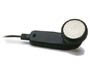 53726 - Earbud Receiver for Talkabout Radios