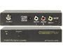 5415 - RF Modulators