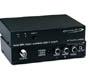 5515 - RF Modulators with IR Control