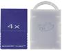 55627 - Memory Card for GameCube