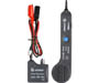 602-810 - Cable Locator Tone and Probe Test Kit