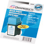 60265 - Remanufactured Black Ink Cartridge for HP 20