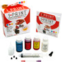 60393 - I.Print Universal Refill Kit for Color Ink Cartridges