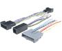 70-5514 - Amplifer Eliminator System