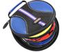 8706-59 - 24-CD Halogen Wallet
