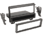99-5026 - '02-'05 Ford/Lincoln Multi-Car Radio Install Kit