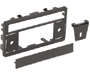 99-5600 - '95-'05 Ford/Lincoln/Mazda/Mercury Multi-Car Radio Install Kit