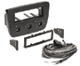 99-5716 - '00-'03 Ford/Mercury Radio Install Kit