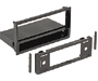 99-5800 - '97-'98 Ford F-150/Expedition Radio Install Kit