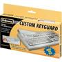 99680 - US Mail Order Keyguard Kit