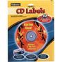 99942 - CD/DVD Labeling Kit