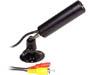 CCM-660W - Weather-Resistant Color CCD Bullet Camera