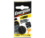 ECR-2032BP - Lithium Button Cell Battery