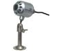 OC-255 - Indoor Night-Vision CCD Camera