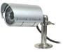OC-275 - Outdoor Color CCD Camera with Night-Vision