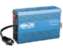 375-Watts DC to AC Power Inverters