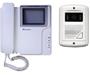 VDP1300 - B/W Video Door Phone System