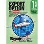 A-RMEXP1000 - Export Plan Warranty