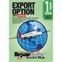 A-RMEXP500 - Export Plan Warranty