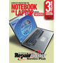 A-RML32000 - Laptop/Notebook 3 Year DOP Warranty