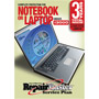 A-RML33000 - Laptop/Notebook 3 Year DOP Warranty